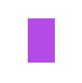 Icon Adress