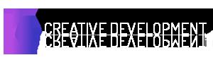 Creativedev Madagascar