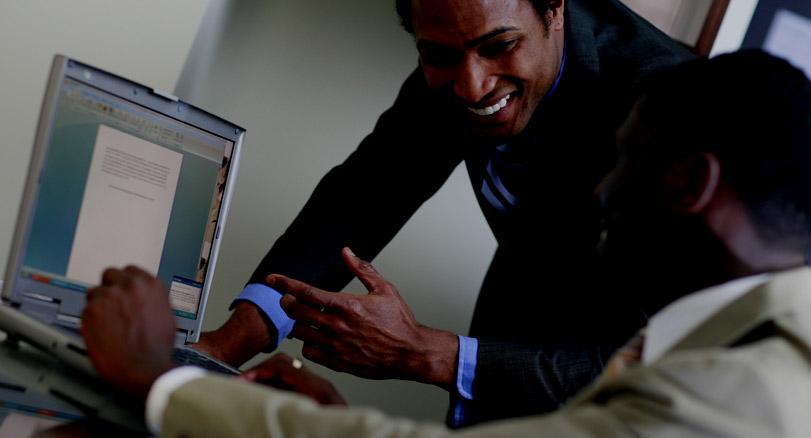 Sous Traitant Informatique Madagascar